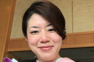 山村寿子さん